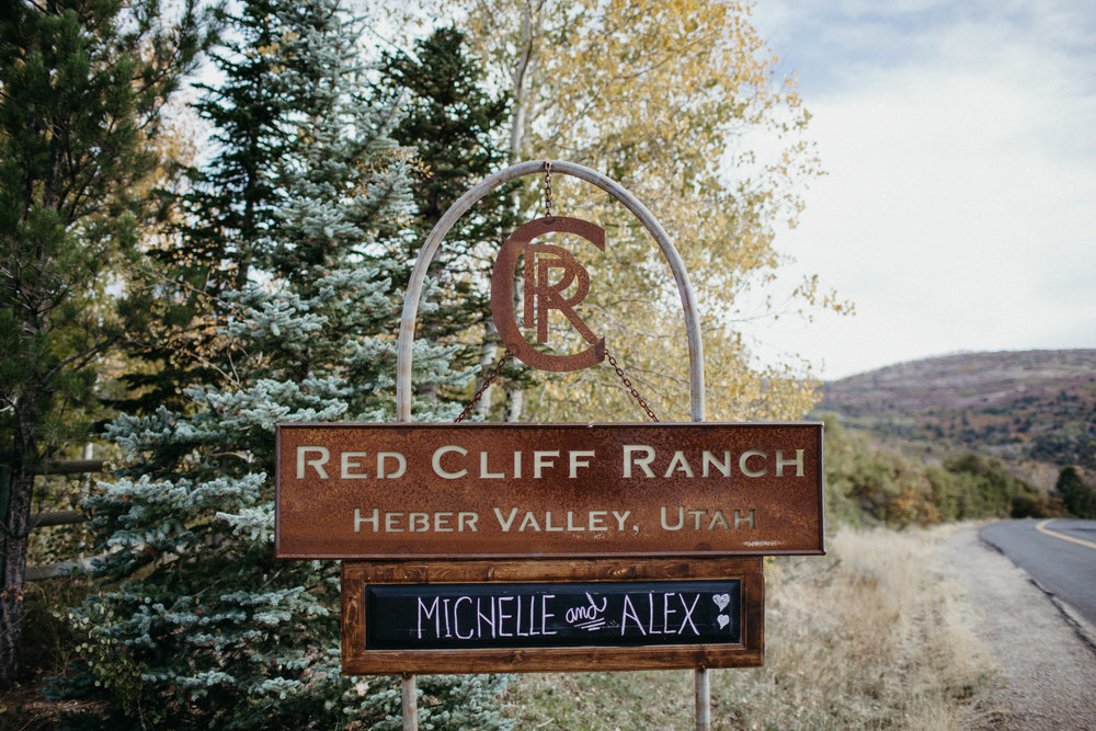 red_cliff_ranch_wedding-1.jpg