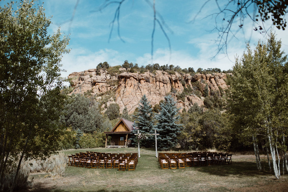 red_cliff_ranch_wedding-8.jpg