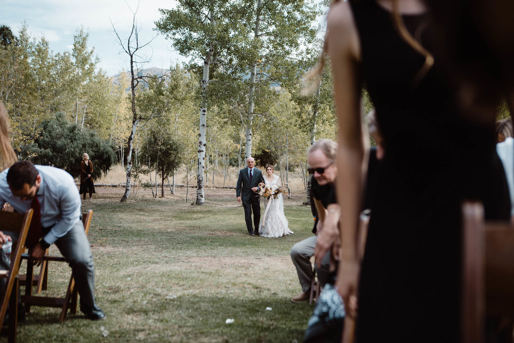 red_cliff_ranch_wedding-58.jpg