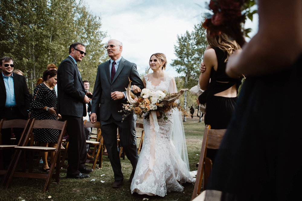 red_cliff_ranch_wedding-59.jpg