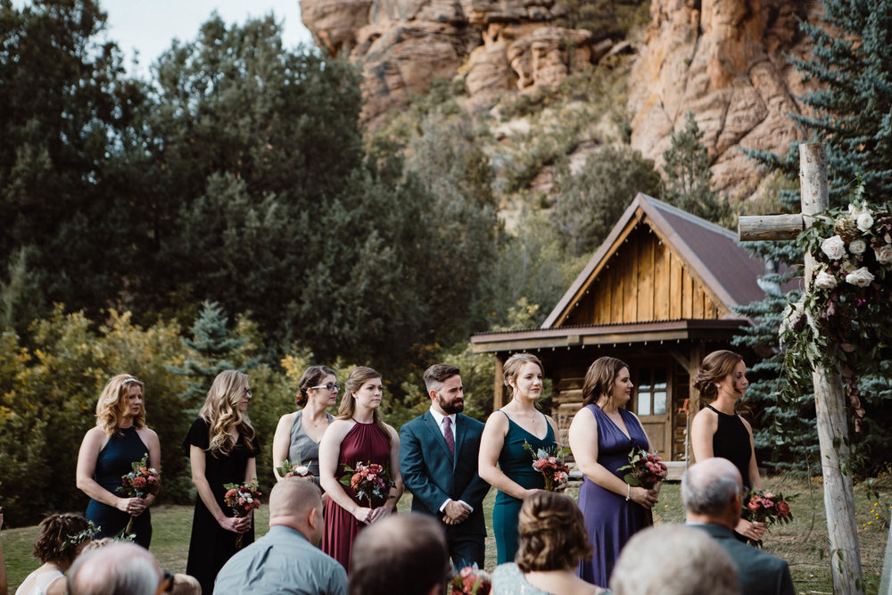 red_cliff_ranch_wedding-61.jpg