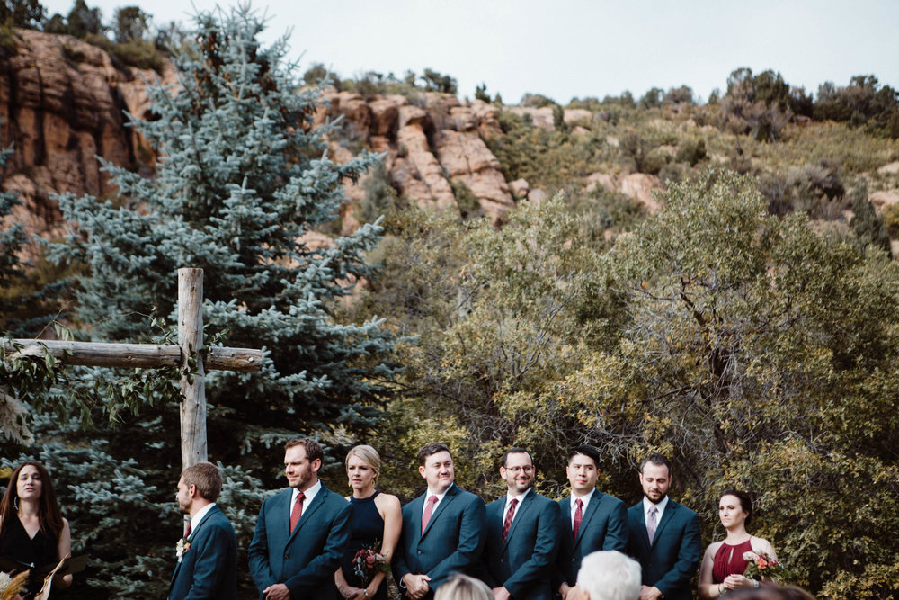 red_cliff_ranch_wedding-62.jpg