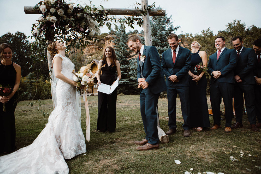 red_cliff_ranch_wedding-64.jpg