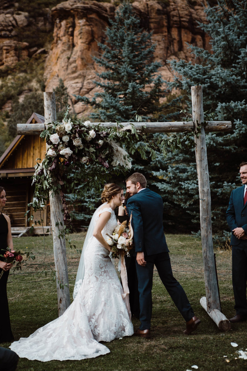 red_cliff_ranch_wedding-66.jpg
