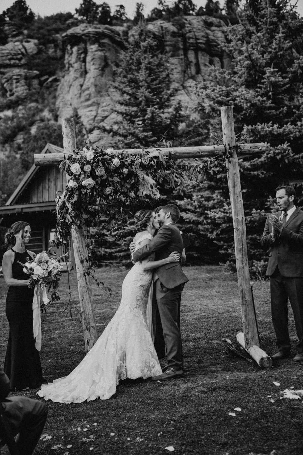 red_cliff_ranch_wedding-67.jpg