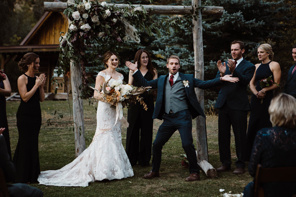 red_cliff_ranch_wedding-68.jpg