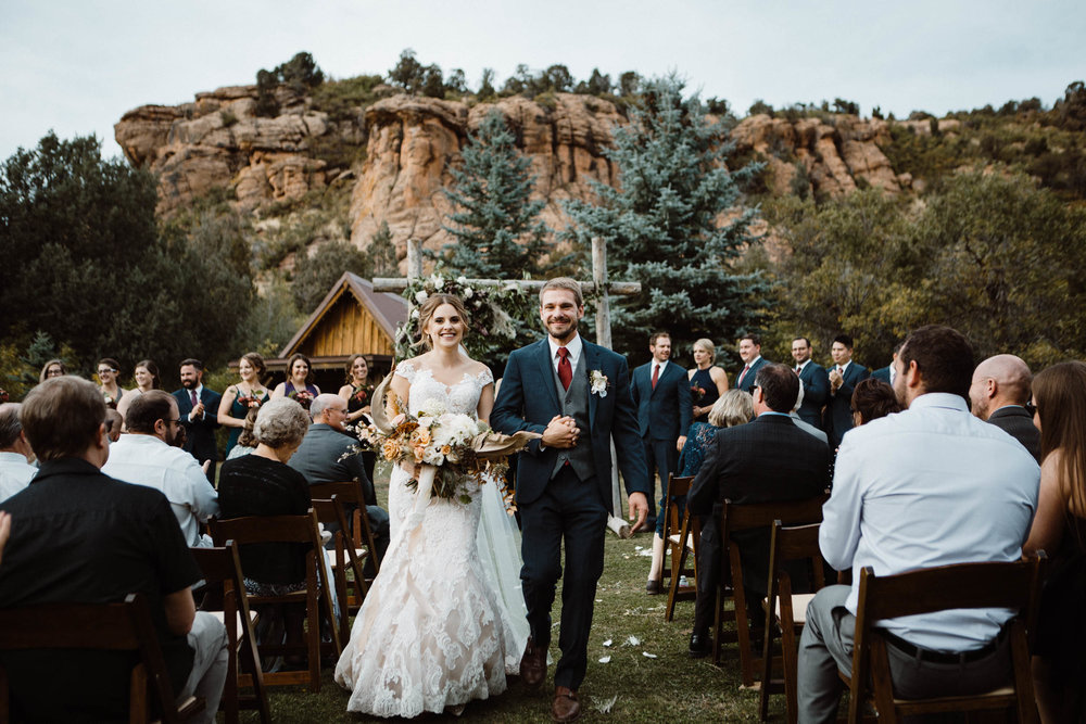 red_cliff_ranch_wedding-69.jpg