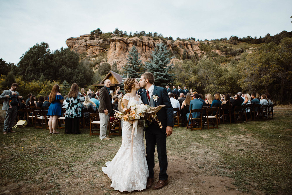 red_cliff_ranch_wedding-70.jpg