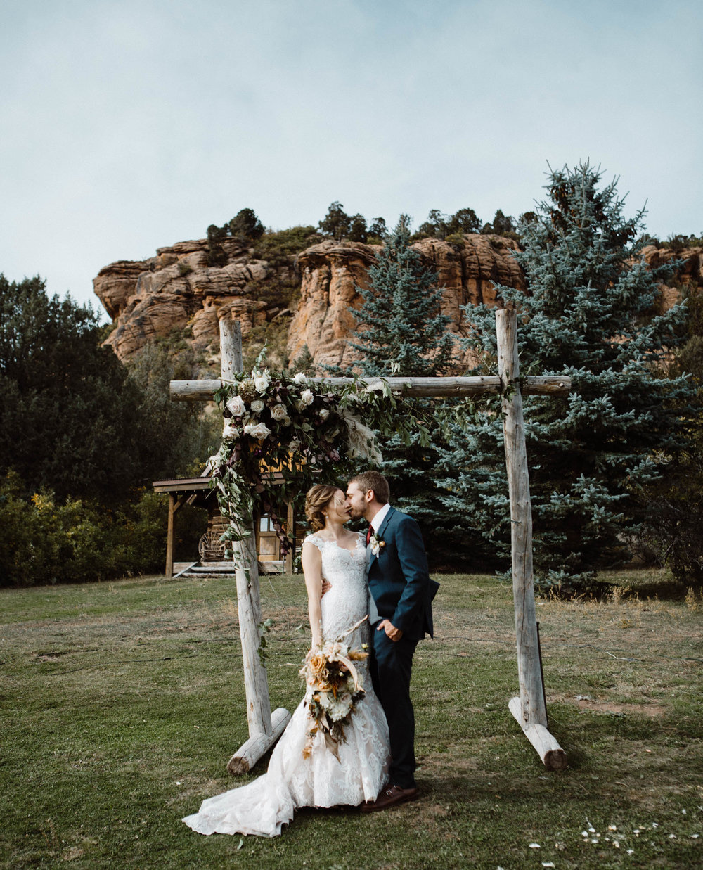 red_cliff_ranch_wedding-71.jpg
