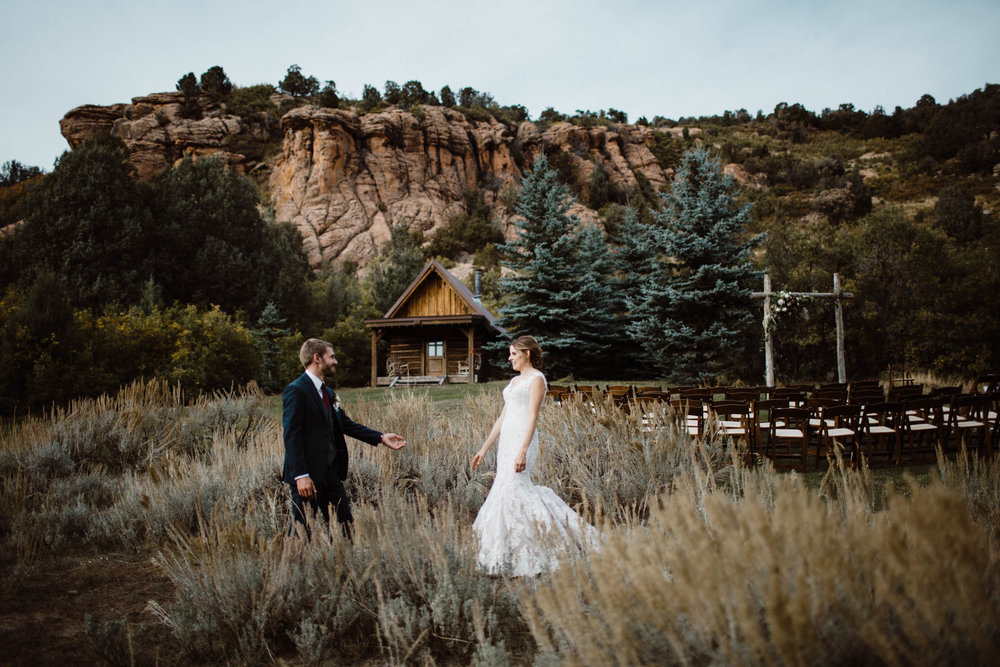 red_cliff_ranch_wedding-85.jpg