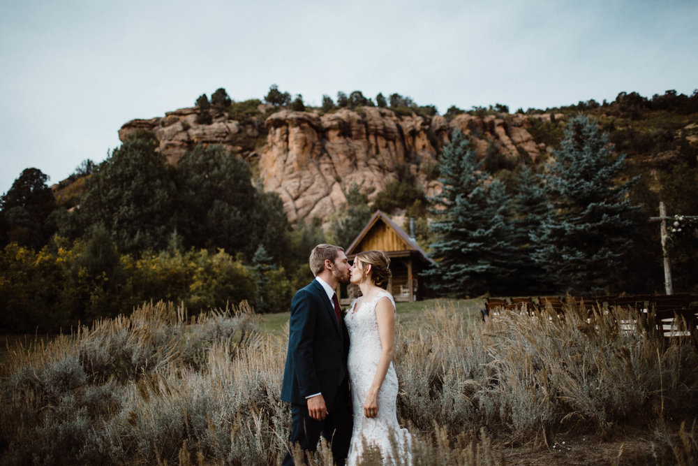 red_cliff_ranch_wedding-86.jpg
