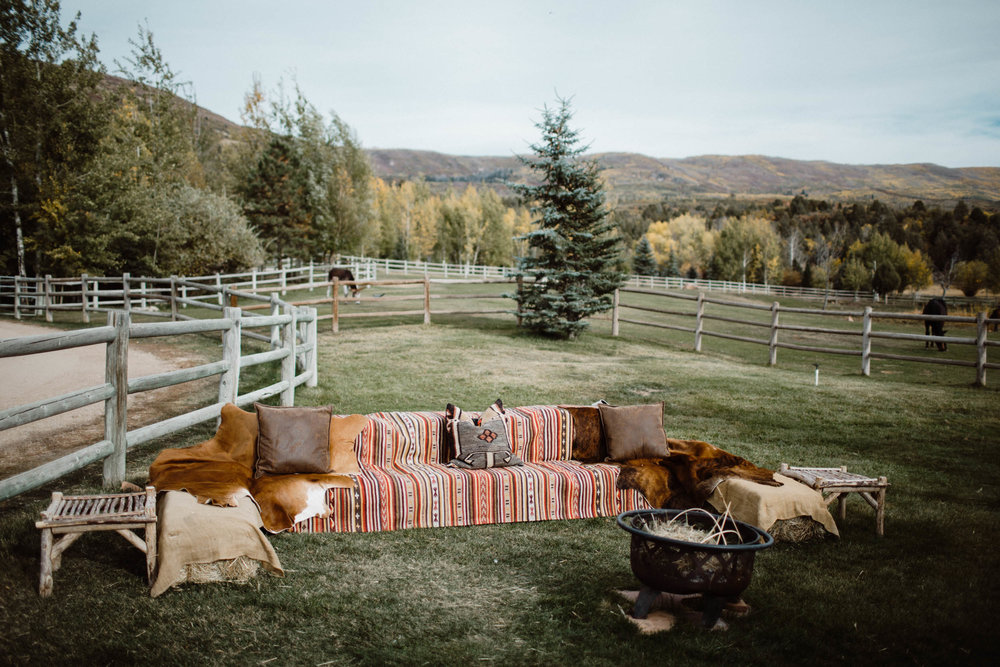 red_cliff_ranch_wedding-95.jpg