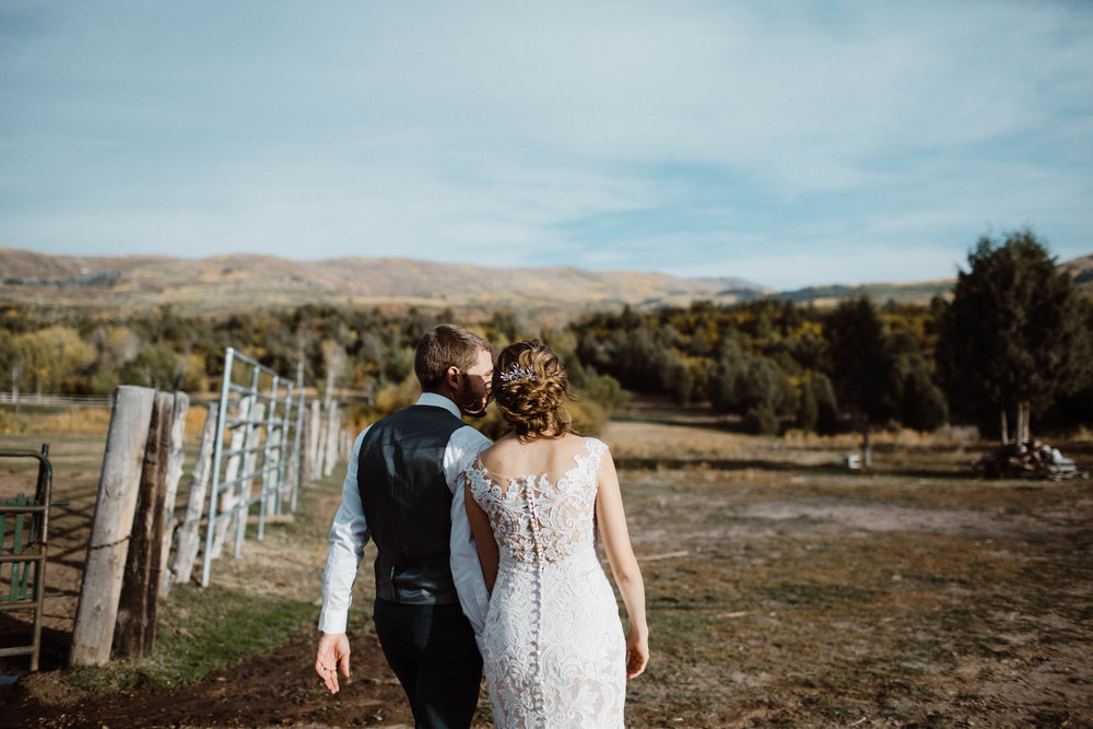 red_cliff_ranch_wedding-98.jpg
