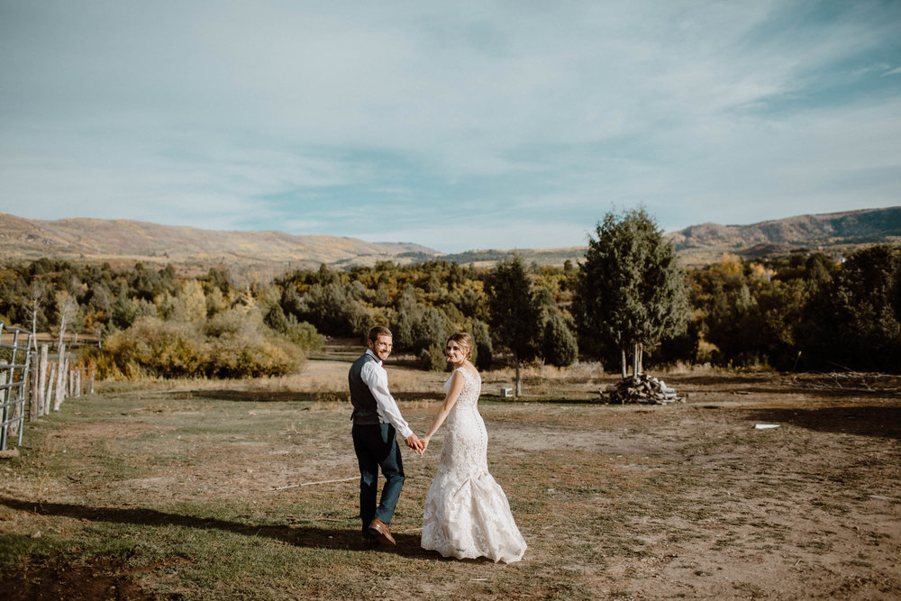 red_cliff_ranch_wedding-99.jpg