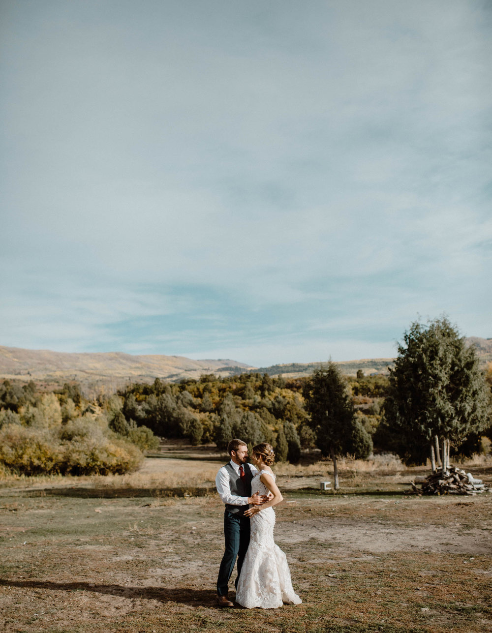 red_cliff_ranch_wedding-100.jpg