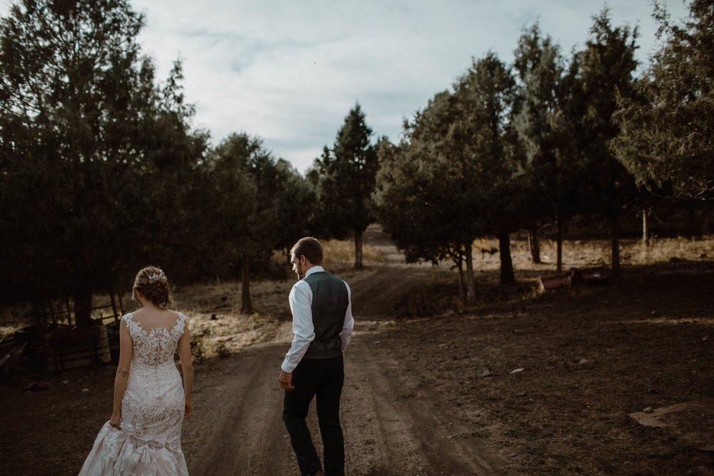 red_cliff_ranch_wedding-106.jpg