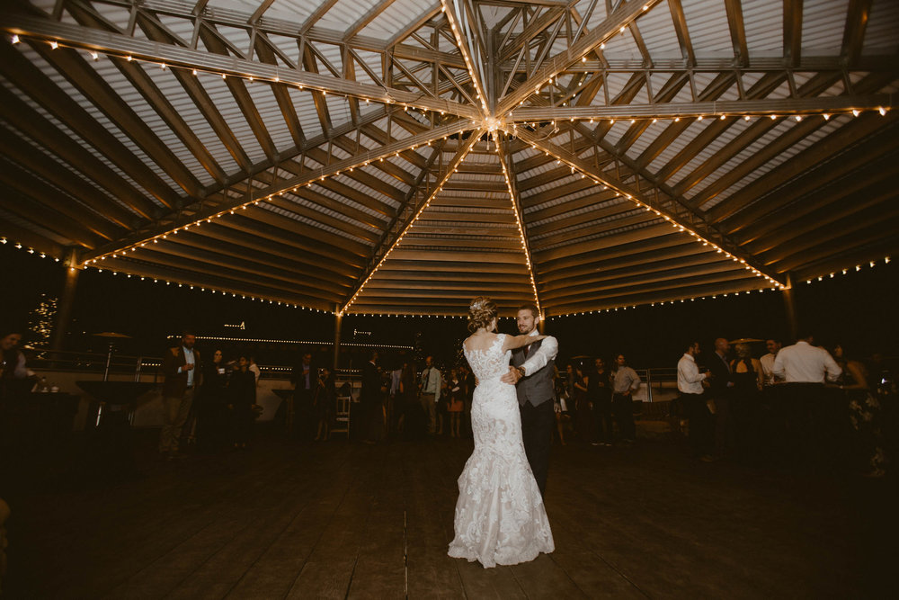 red_cliff_ranch_wedding-130.jpg