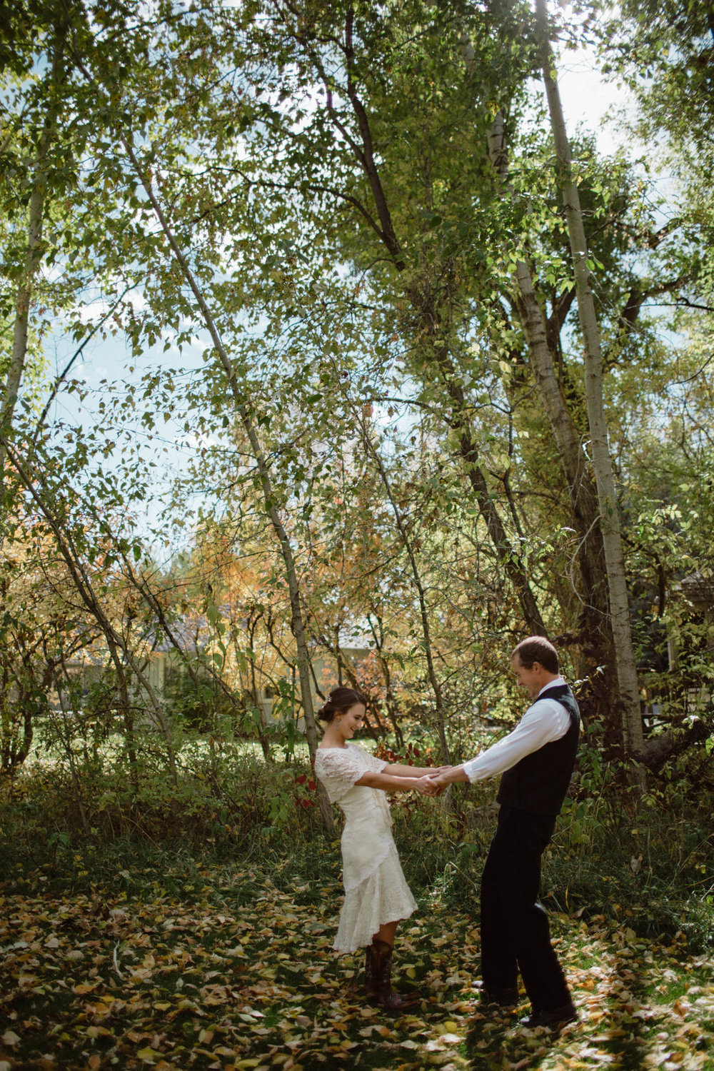 nolan_tanner_sun_valley_wedding-17.jpg