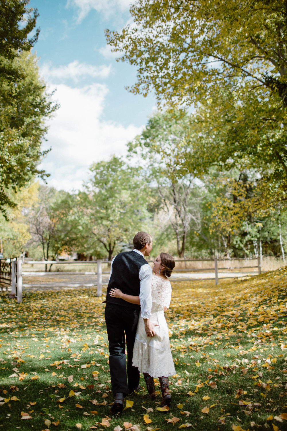 nolan_tanner_sun_valley_wedding-21.jpg