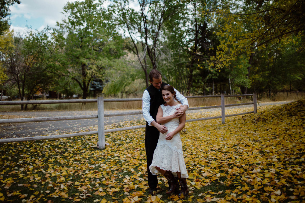 nolan_tanner_sun_valley_wedding-24.jpg