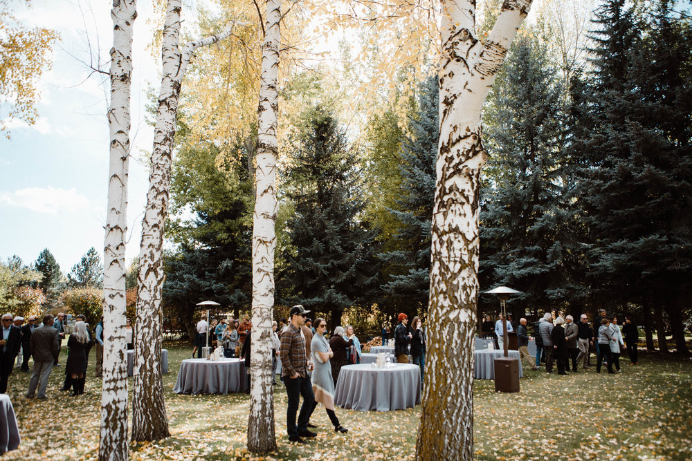 nolan_tanner_sun_valley_wedding-30.jpg