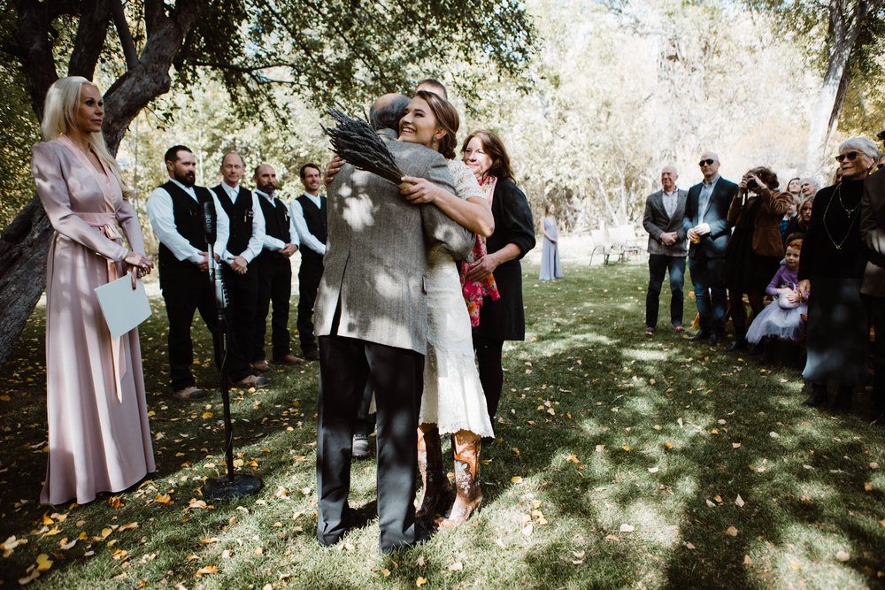 nolan_tanner_sun_valley_wedding-37.jpg