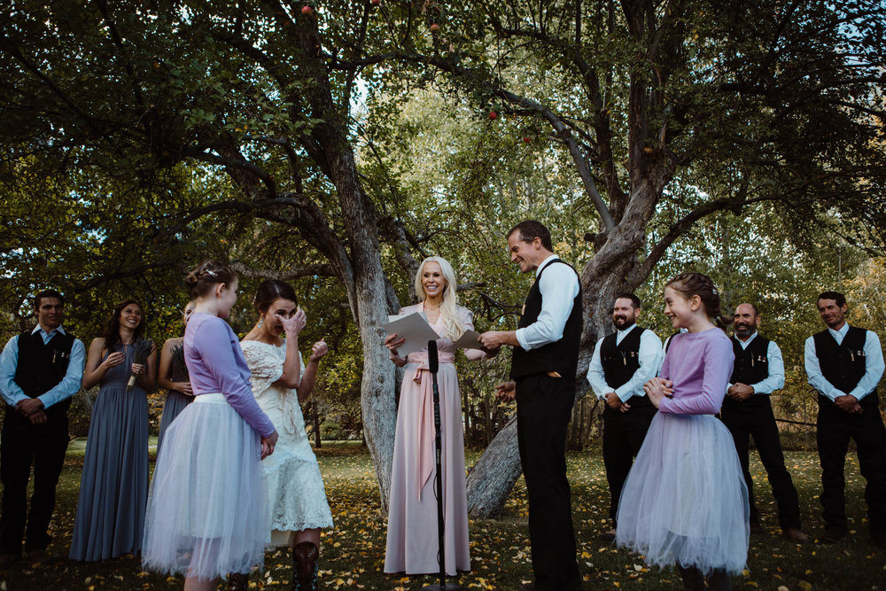nolan_tanner_sun_valley_wedding-42.jpg