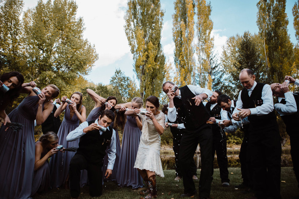 nolan_tanner_sun_valley_wedding-48.jpg