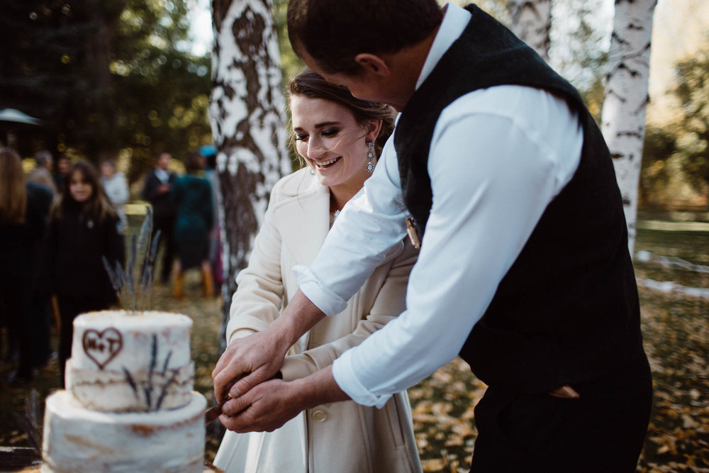 nolan_tanner_sun_valley_wedding-66.jpg