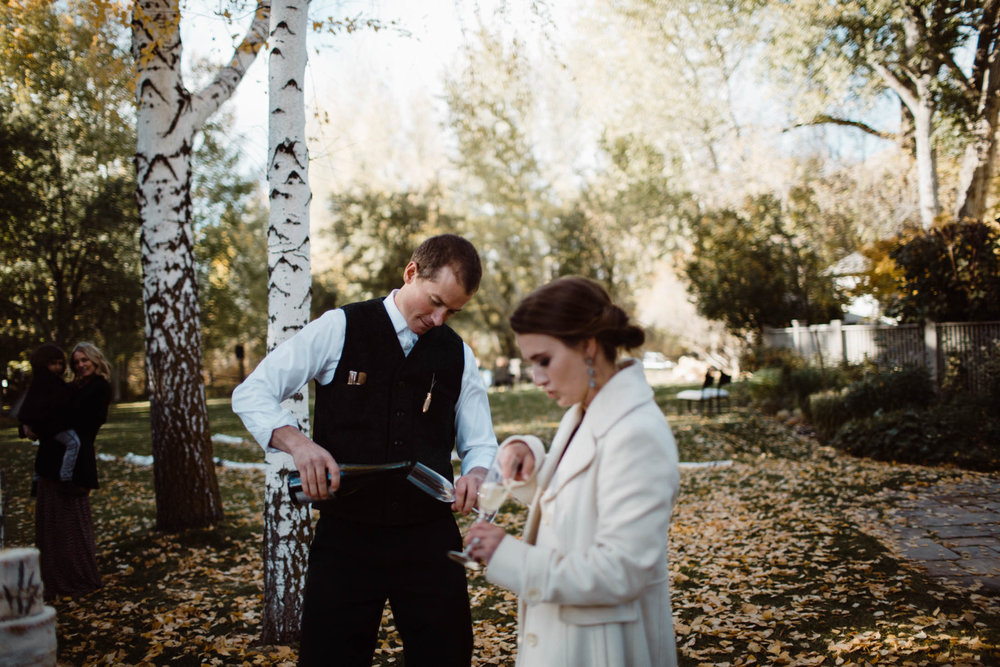 nolan_tanner_sun_valley_wedding-69.jpg