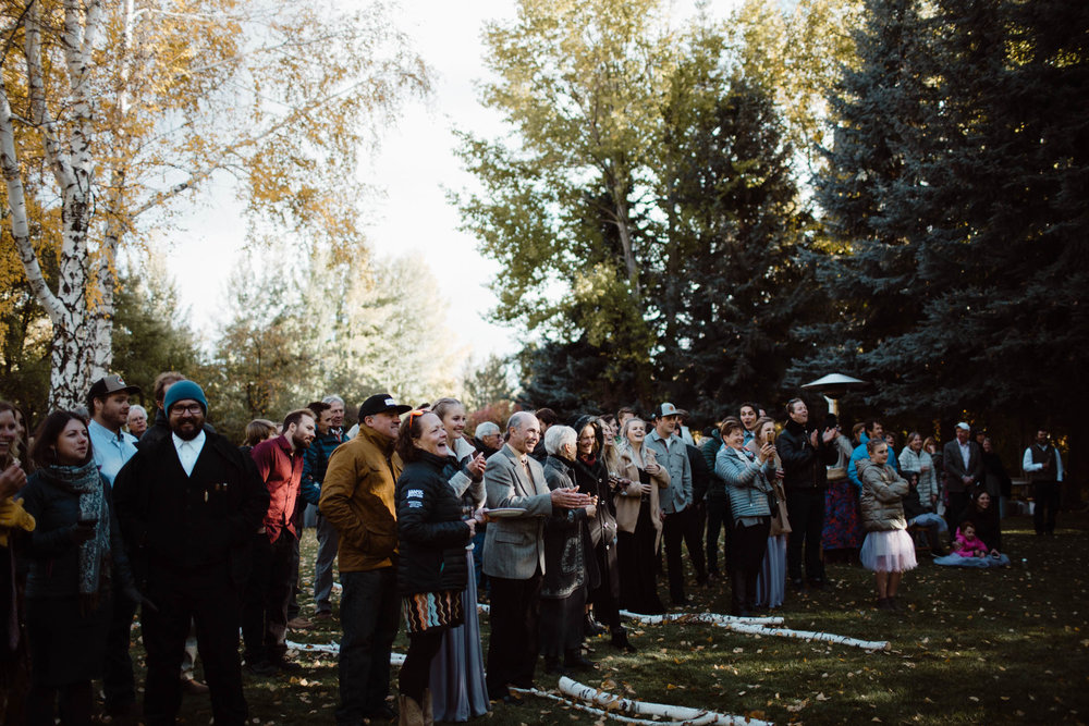 nolan_tanner_sun_valley_wedding-74.jpg