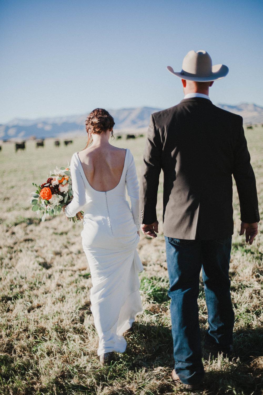 a_d_baseline_wedding-85.jpg