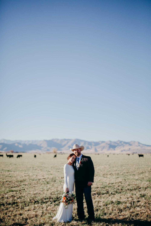 a_d_baseline_wedding-91.jpg