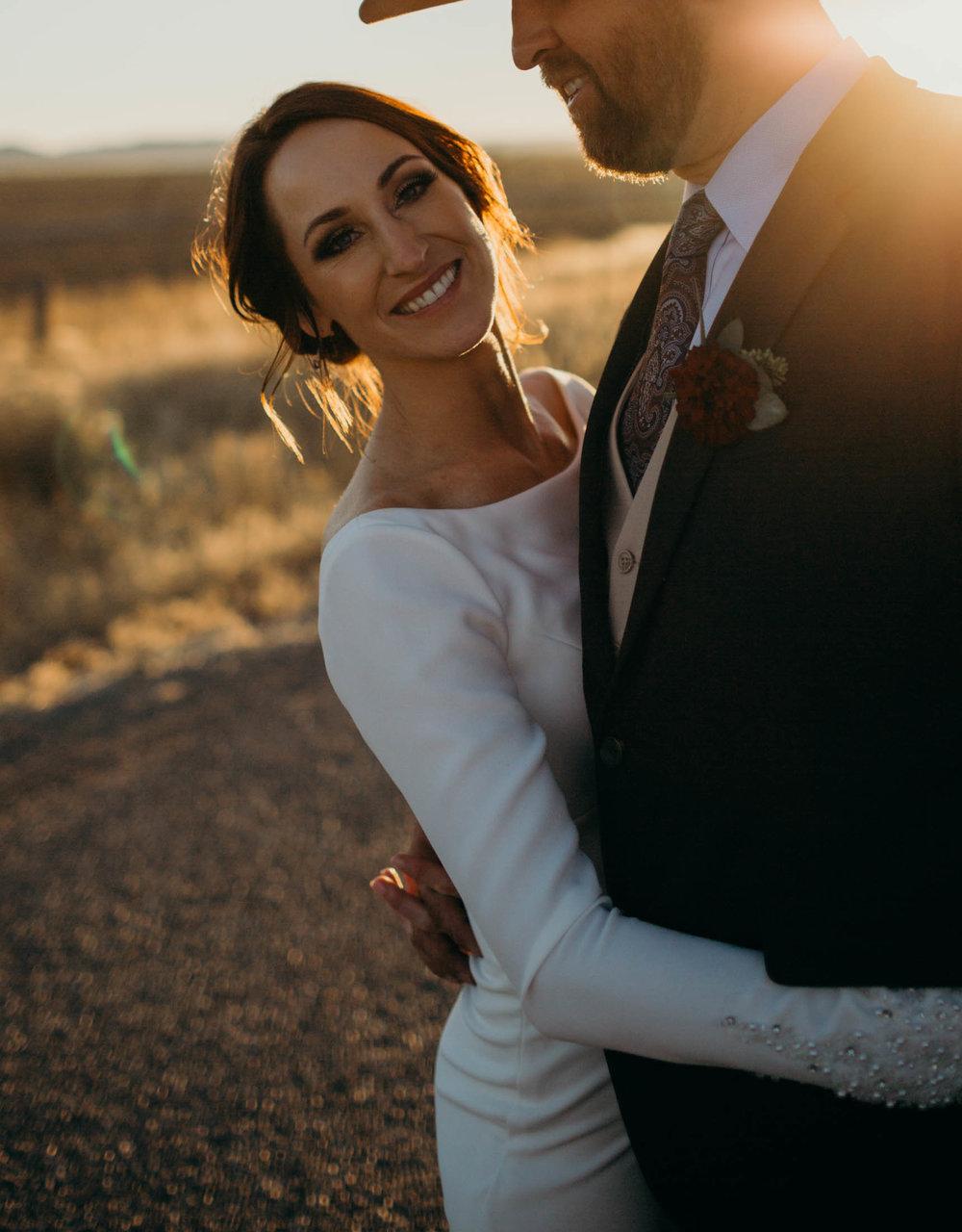 a_d_baseline_wedding-107.jpg