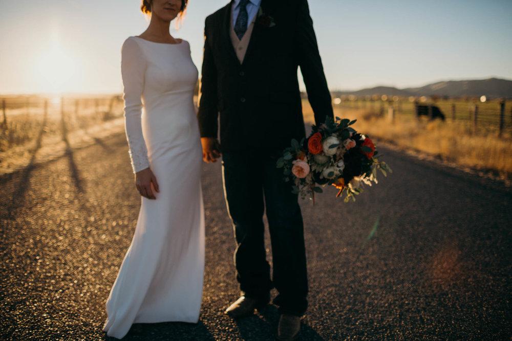 a_d_baseline_wedding-109.jpg