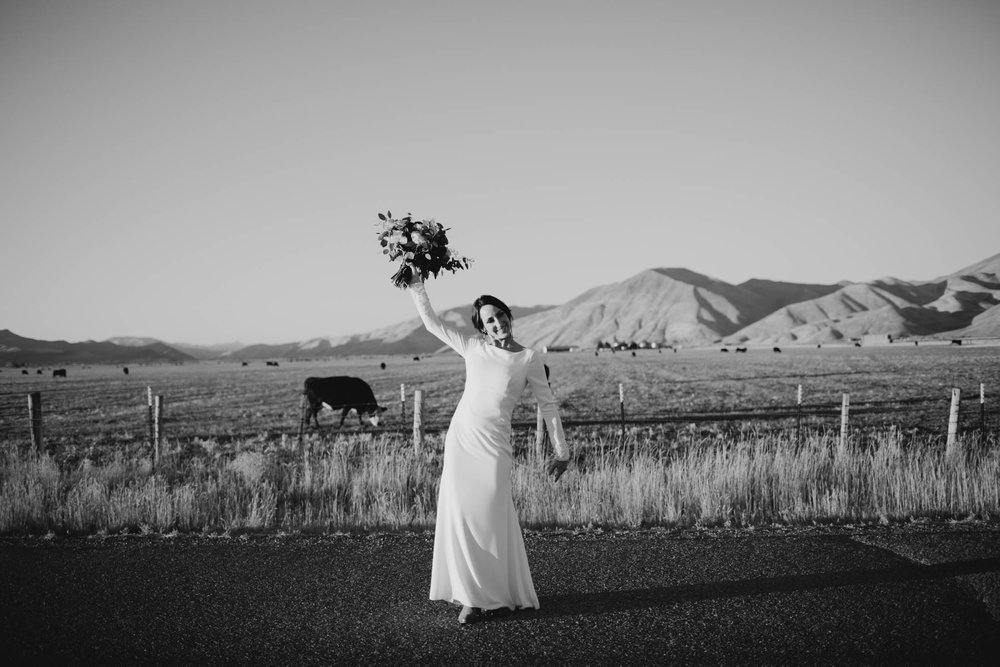 a_d_baseline_wedding-114.jpg