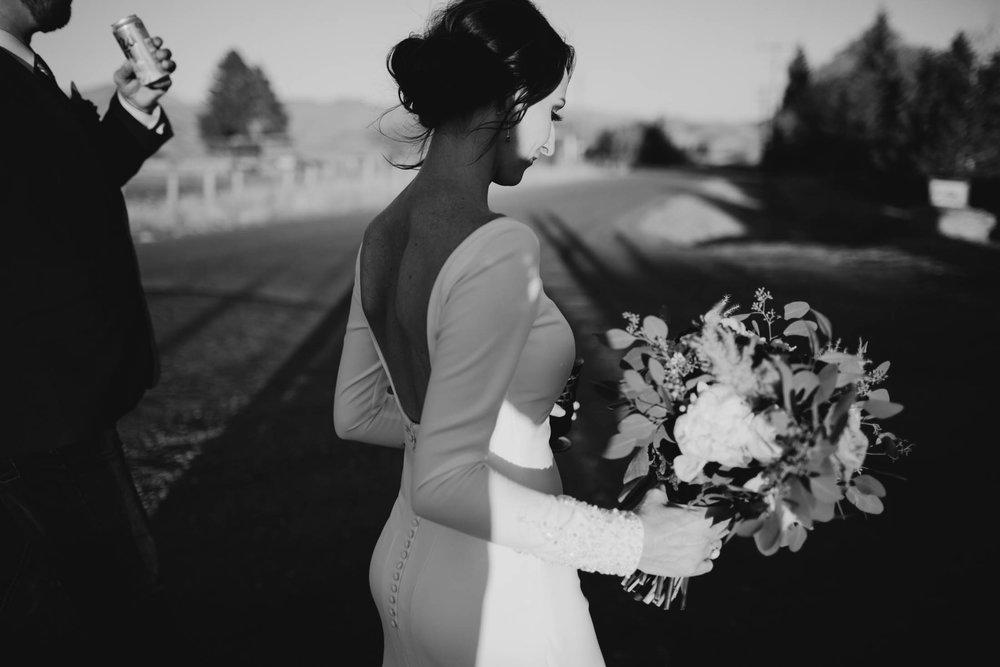 a_d_baseline_wedding-120.jpg