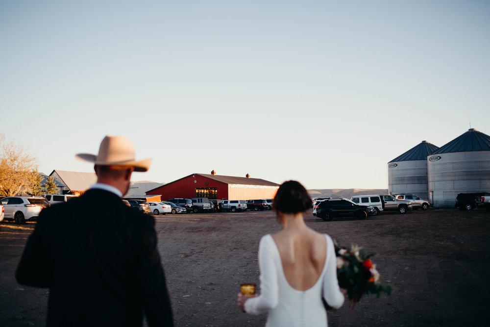 a_d_baseline_wedding-121.jpg