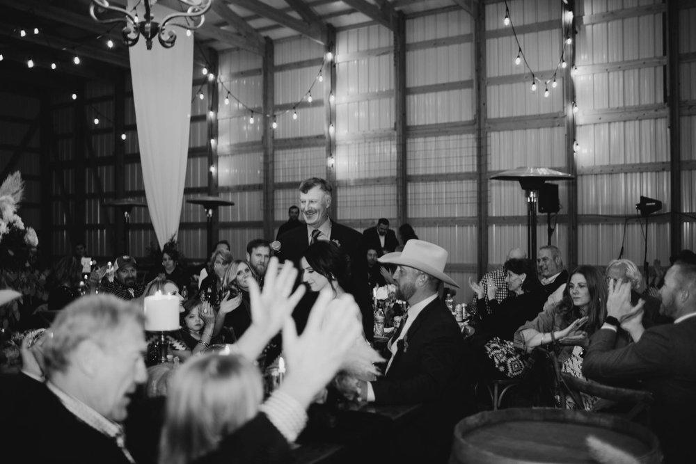 a_d_baseline_wedding-129.jpg