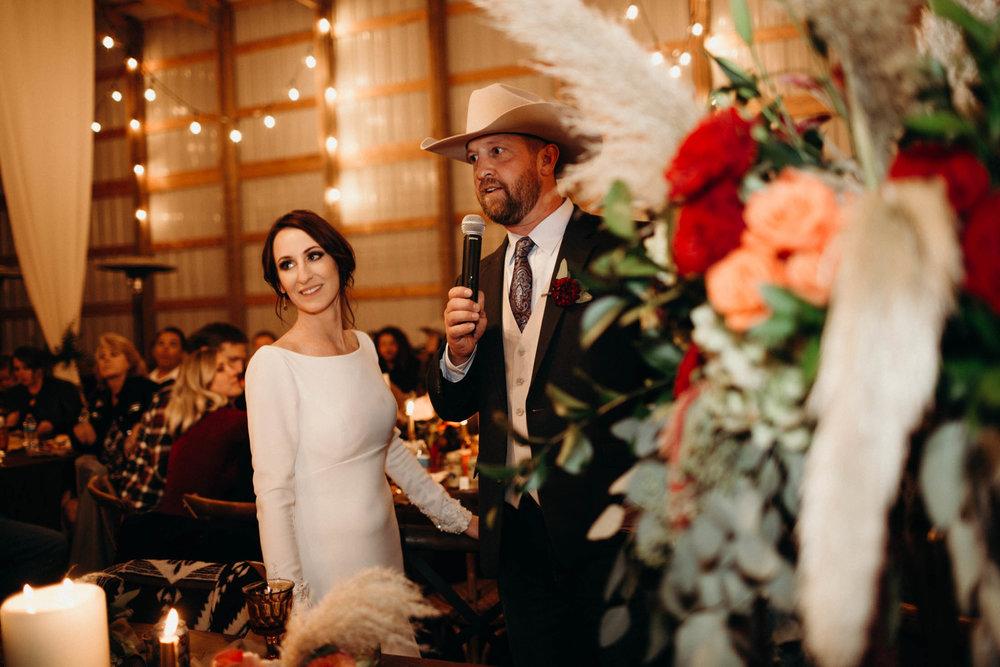 a_d_baseline_wedding-128.jpg
