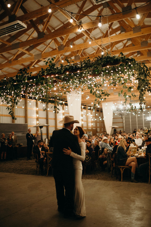a_d_baseline_wedding-130.jpg