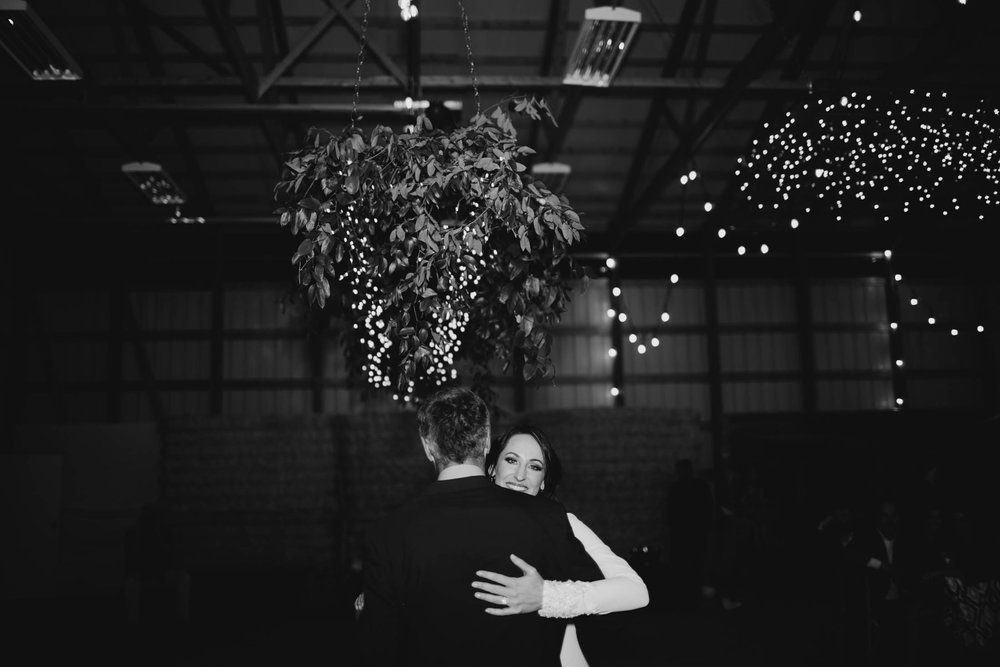 a_d_baseline_wedding-133.jpg