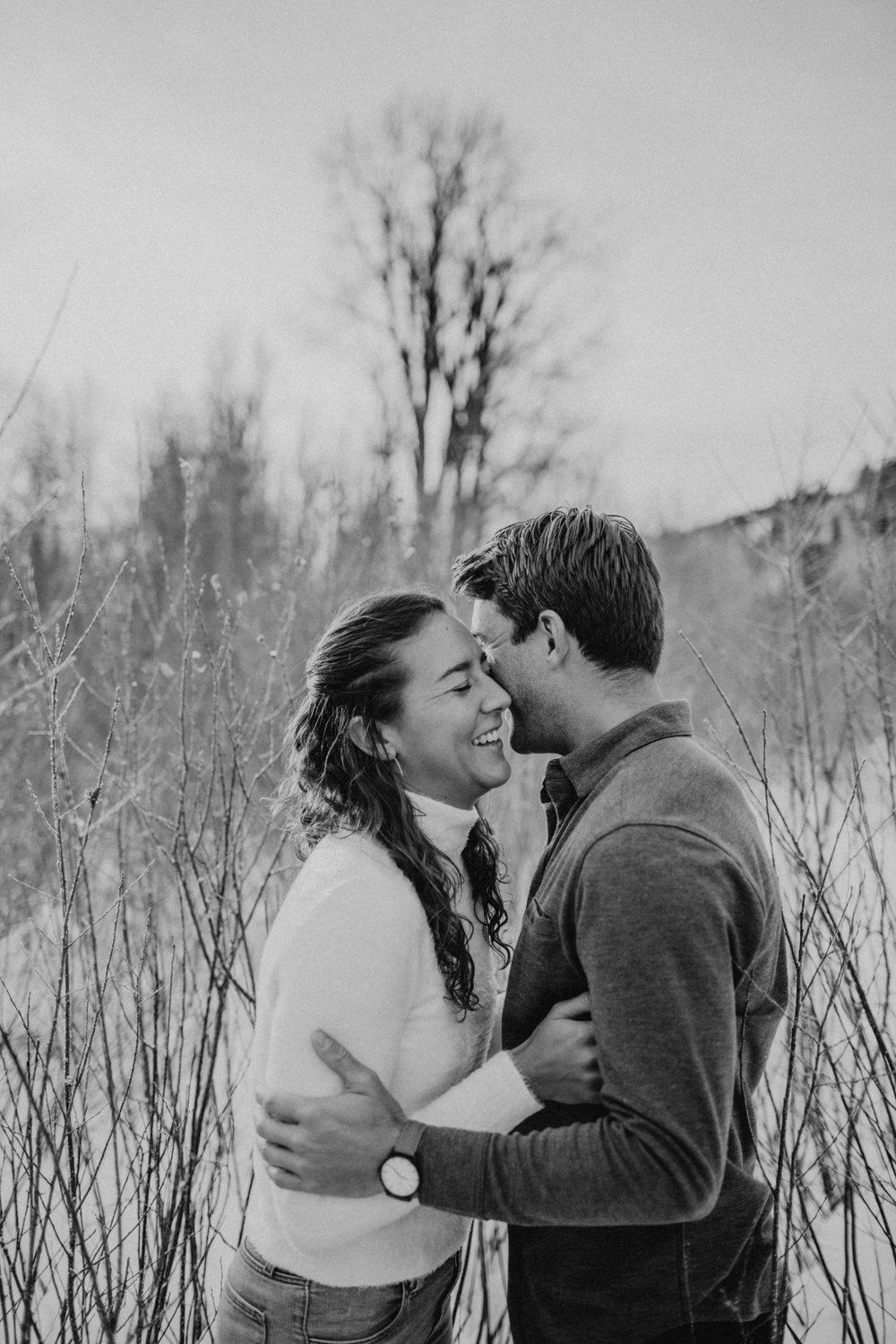 t_C_Sun_valley_engagement-28.jpg