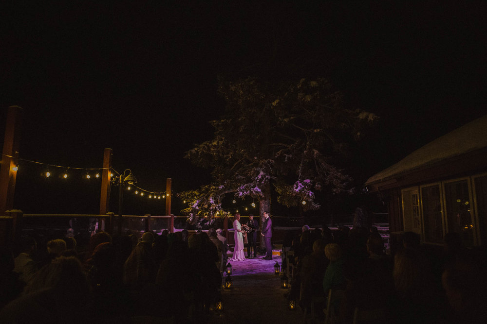roundhouse_sunValley_wedding-32.jpg