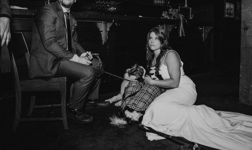 roundhouse_sunValley_wedding-38.jpg