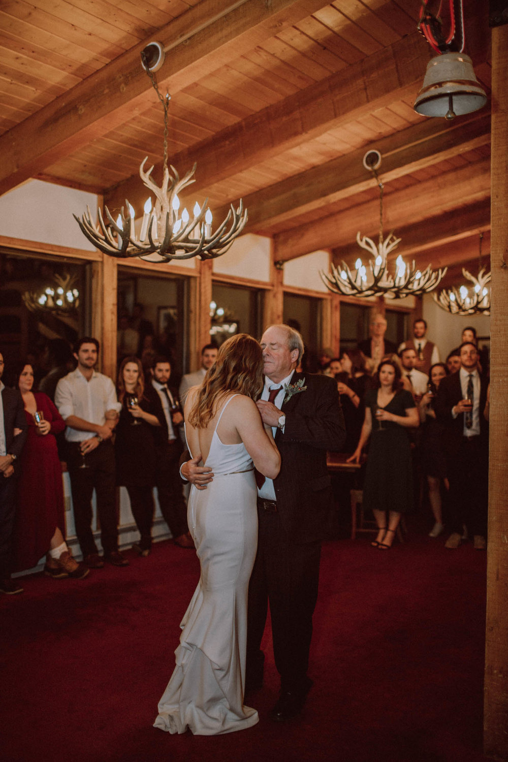 roundhouse_sunValley_wedding-52.jpg
