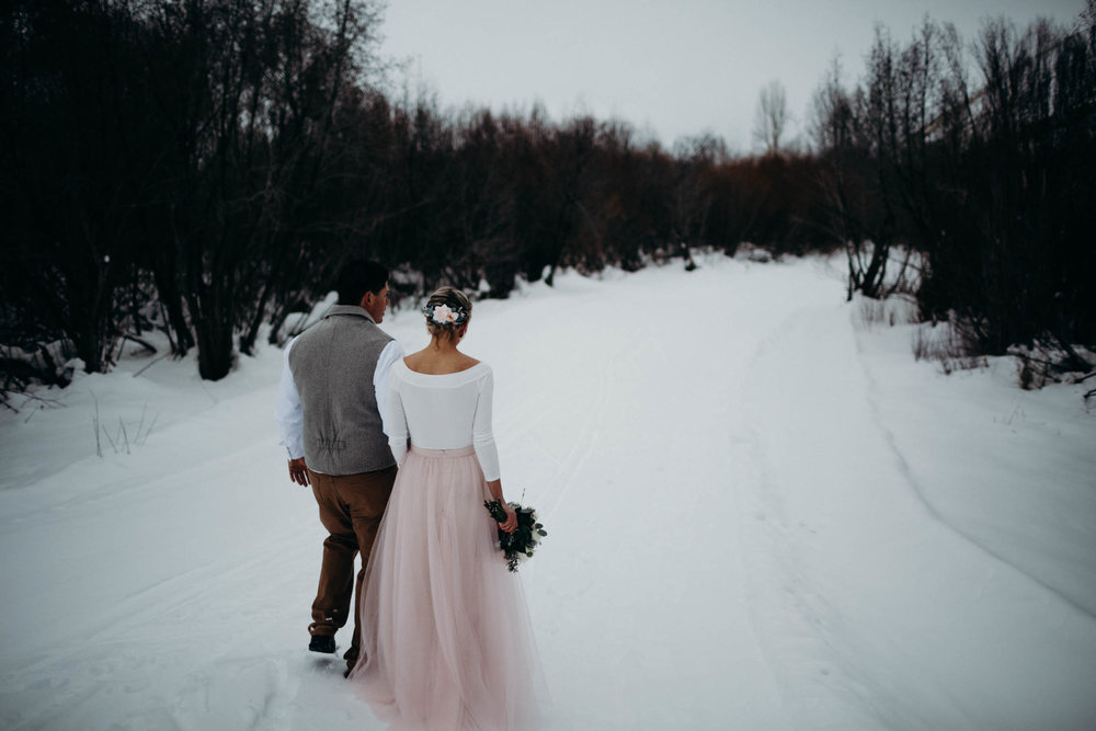 H_J_SunValley_winter_wedding-31.jpg