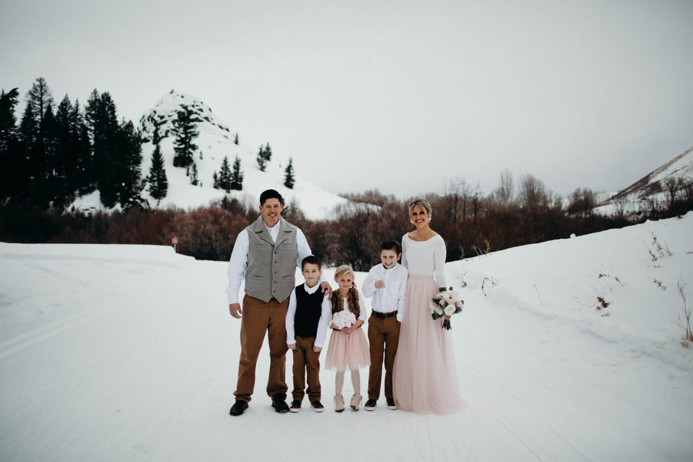 H_J_SunValley_winter_wedding-1.jpg