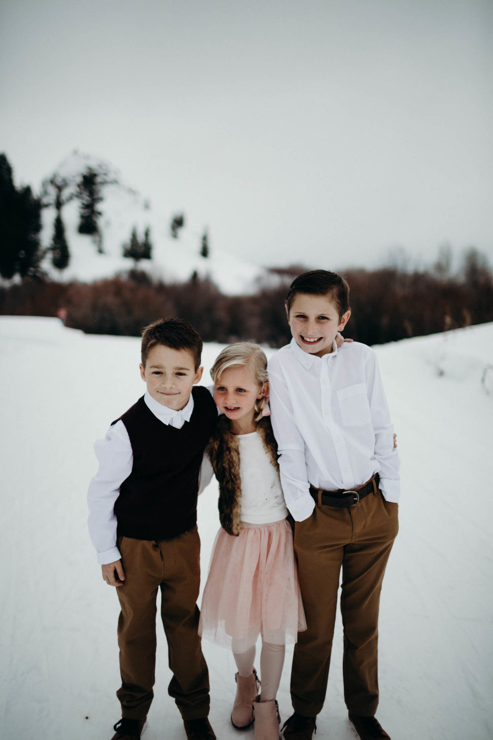 H_J_SunValley_winter_wedding-2.jpg