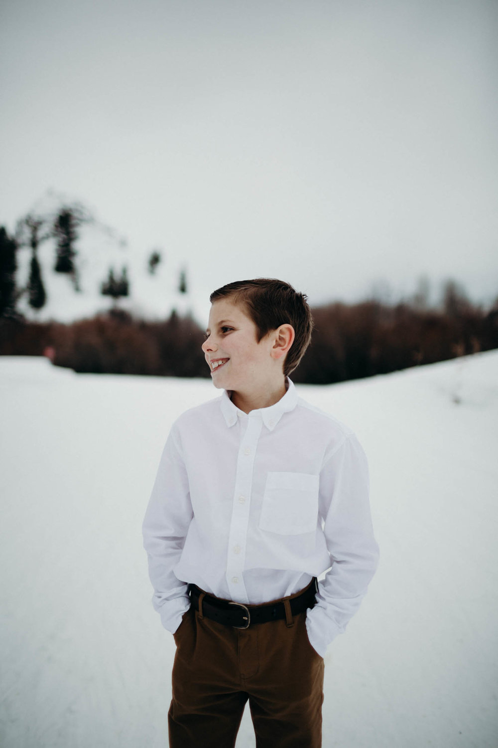 H_J_SunValley_winter_wedding-5.jpg